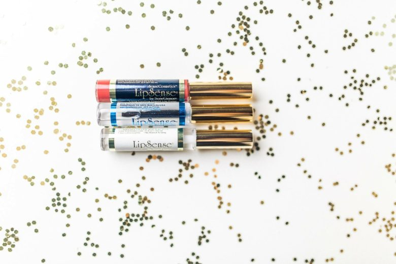 5 Reasons why I Love LipSense