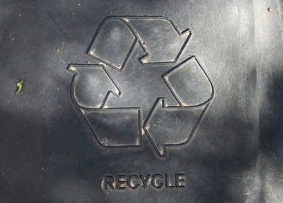 Edmonton Waste Wise App